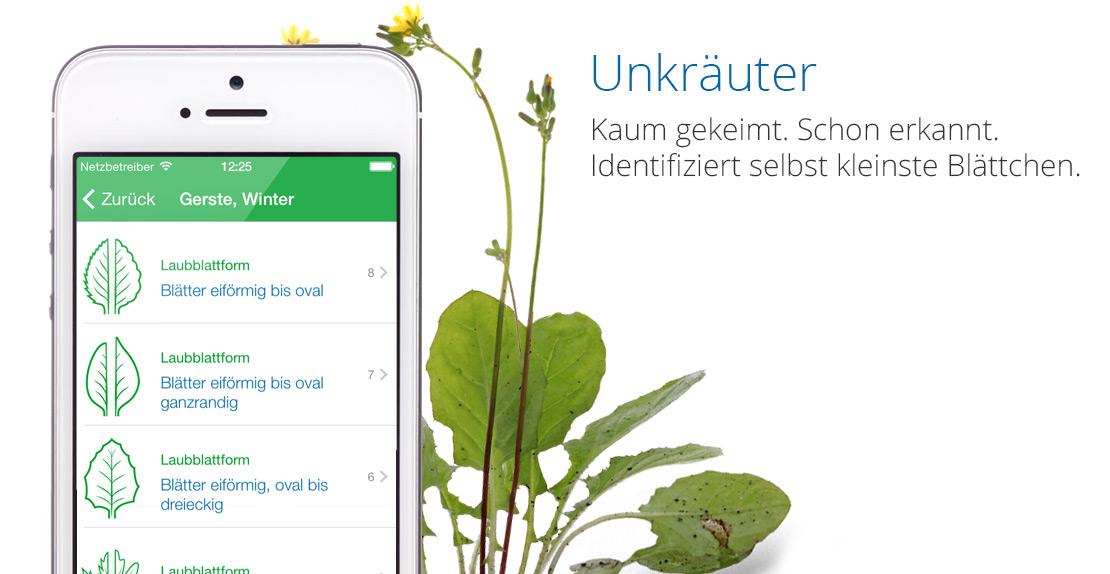 bayer agrar deutschland unkr uter app. Black Bedroom Furniture Sets. Home Design Ideas