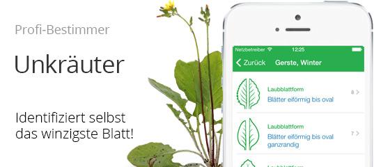 bayer agrar deutschland apps mobile anwendungen f r den landwirt. Black Bedroom Furniture Sets. Home Design Ideas